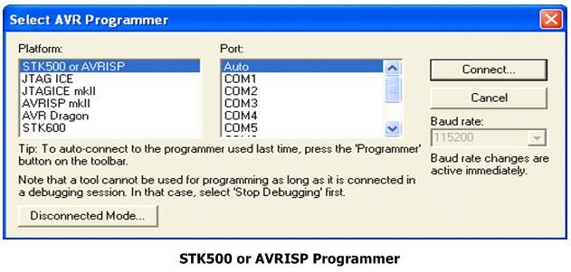 Avr studio 6. 2 скачать русскую версию google drive.