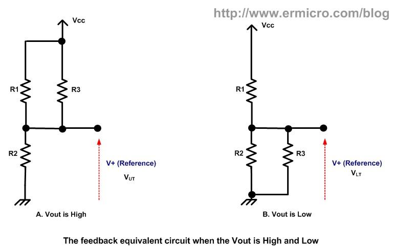 what u0026 39 s the best cap dump circuit