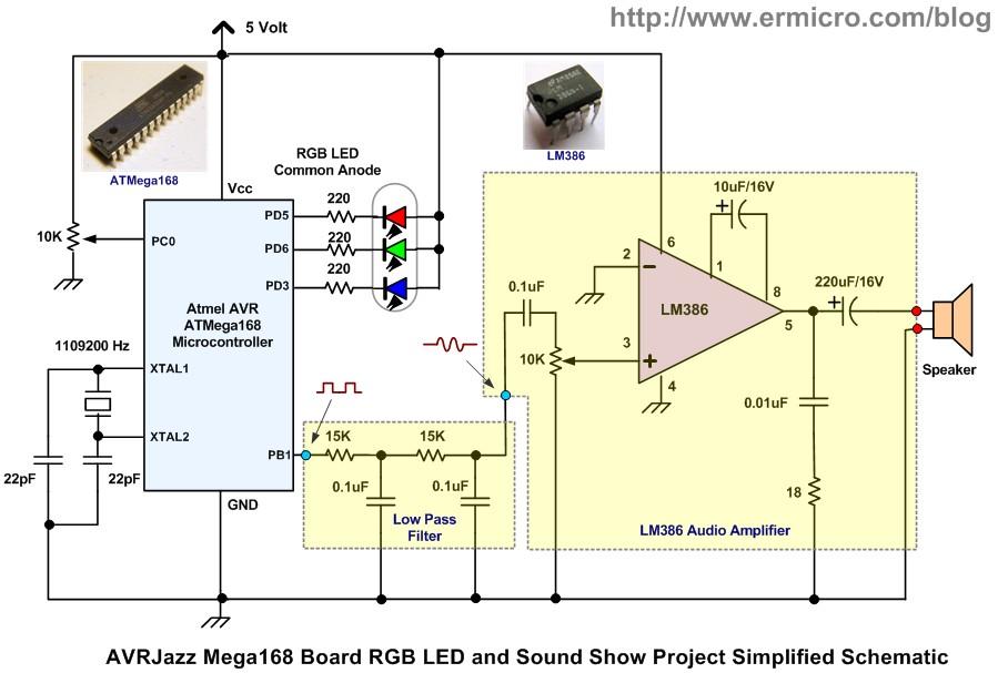 diy led wiring  diy  free engine image for user manual