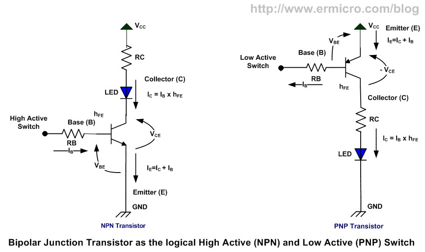 Magnificent Npn Transistor As A Switch Circuit Diagram Basic Electronics Wiring Digital Resources Bemuashebarightsorg